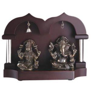 Laxmi Ganesha Mandir-336 F