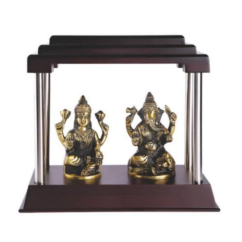 Laxmi Ganesha Mandir-336 G