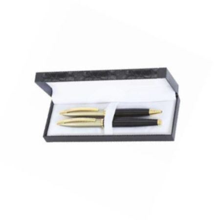 Printable Metal Pen Set - 9141