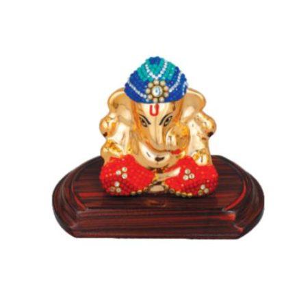 Lord Ganesha 4016