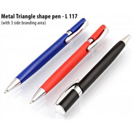 Promotional Metal Pen L117
