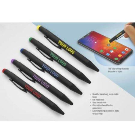 Promotional Metal Pen L142