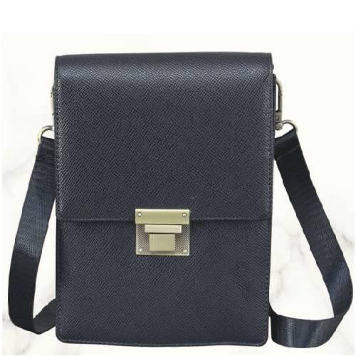 Leatherite Travel Kit-332