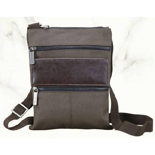Angel Leatherite Travel Kit-334