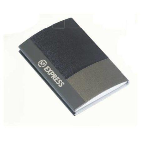 Metal Visiting Card Holder 463F
