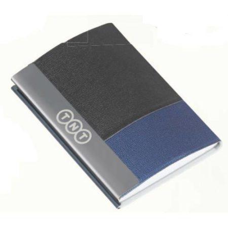 Angel Metal Visiting Card Holder-359 F
