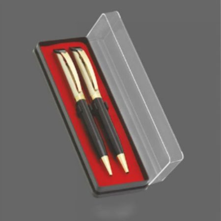 Printable Metal Pen Set - 9144