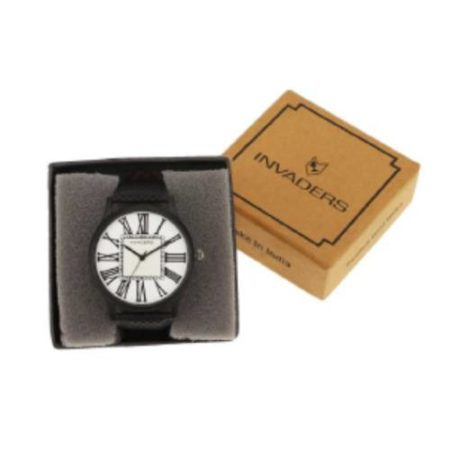 Wrist Watch Gift Box