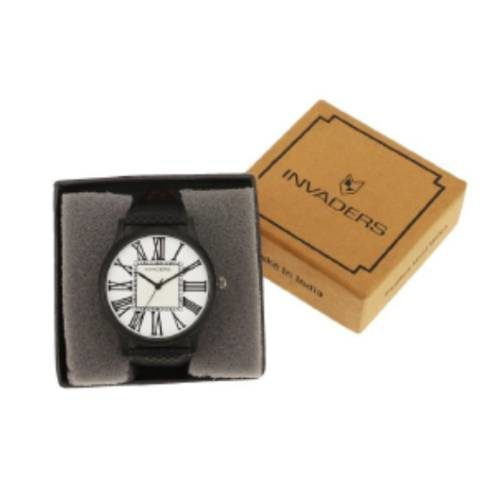 customized-wrist-watches-gift-boxes-gifts-items-angel-gifts
