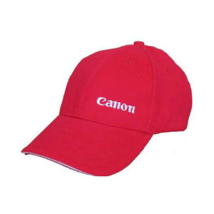 Personalized Cap