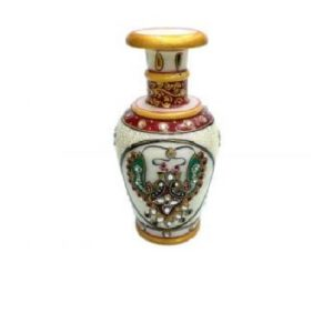 Marble Pot, Gifting, online shopping