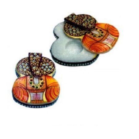 Marble Ganesh Chopra 1