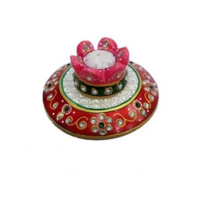 Agarbatti Stand Big, Pooja accessories, Diwali gifts