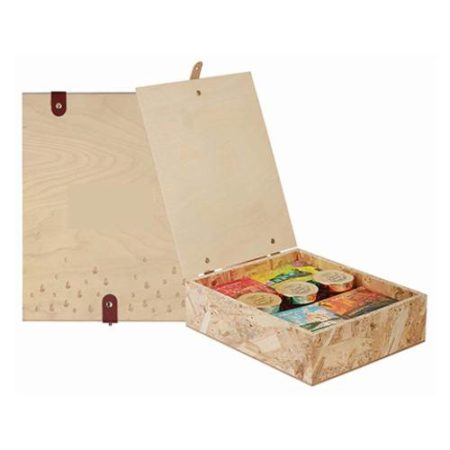 Diwali Signature Tea Gift Hamper | Tea Sets