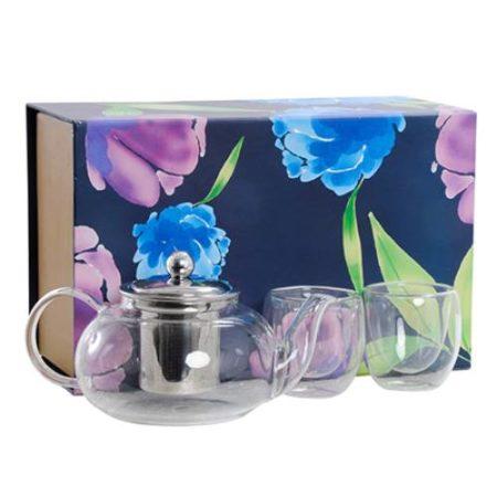 Tea Gift Box | Diwali Gift Hampers