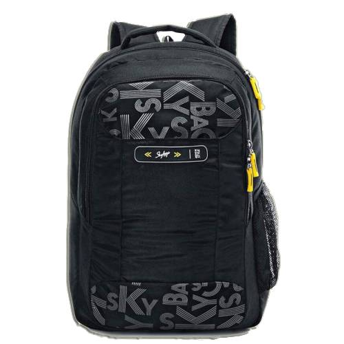 Skybags Arthur Laptop Backpack