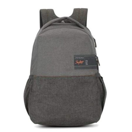 Skybags Beatle Pro Laptop Backpack