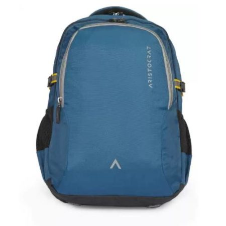 Aristocrat Grid 2 Laptop Backpack