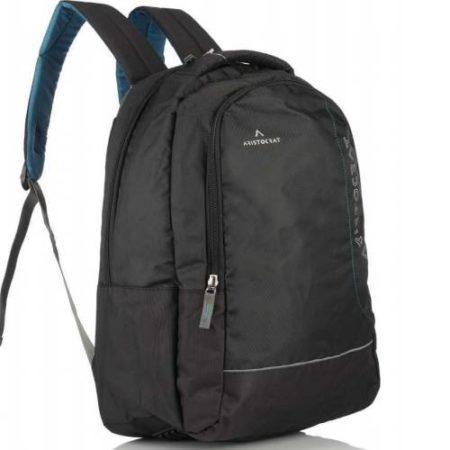Aristocrat z4 Laptop Backpack