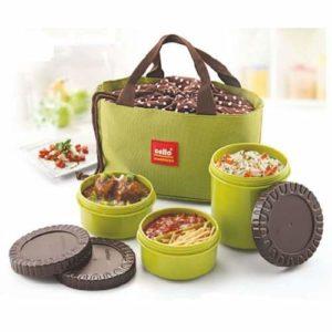 Cello Max Fresh FoodLink Lunch Box