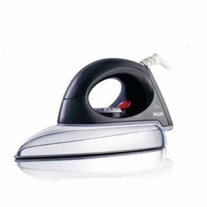 Philips Dry Iron (750W) GC0083/00 | Dry Iron