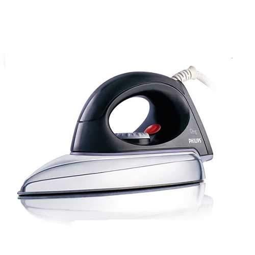 Philips Dry Iron (750W) GC0083/00 | Dry Iron