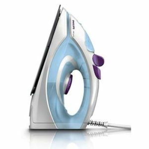Philips Steam Iron (1440W) GC1905/21 | Steam Iron