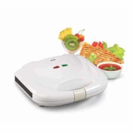 SandwichMaker / Toaster