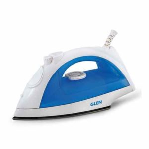 Glen Steam Iron (1200W) GL 8024 | Steam Irons
