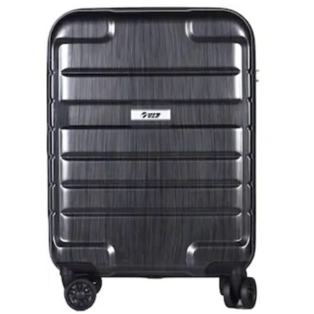 VIP Hummer Strolly 55 360° Luggage Trolly Bag