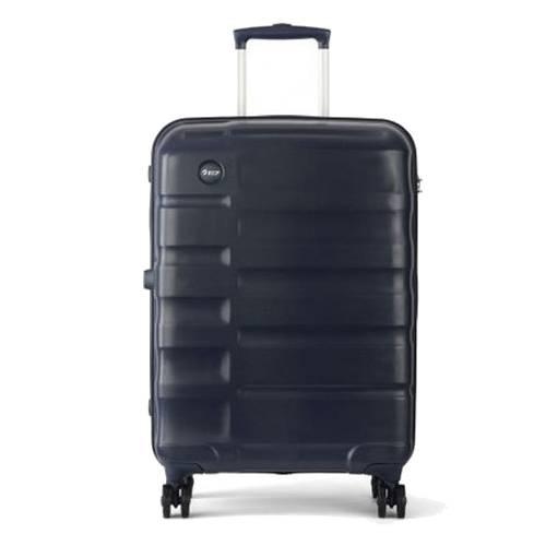 VIP Ceptor Strolly 55cm 360° Luggage Bag