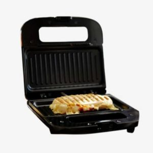 Philips Sandwich Maker - HD2394/99