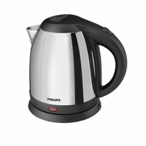 Philips Electric Kettle 1.5L - HD9303/02 | Kitchen Appliances