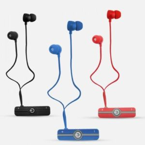 Portronics, bluetooth headphone