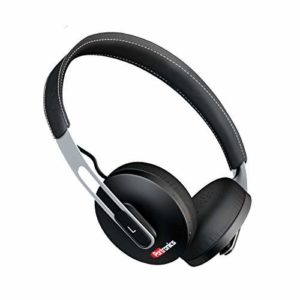 Portronics Muffs L Bluetooth Headphone