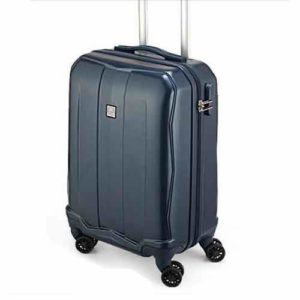 Urban Hunter Star Walker Trolley Bag