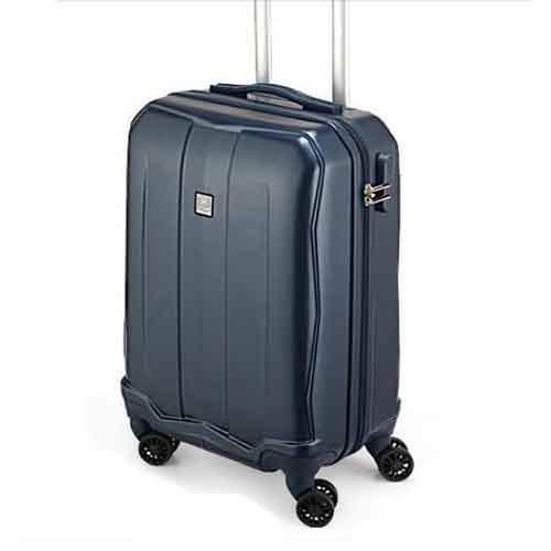 Urban Hunter Star Walker Trolley Bag