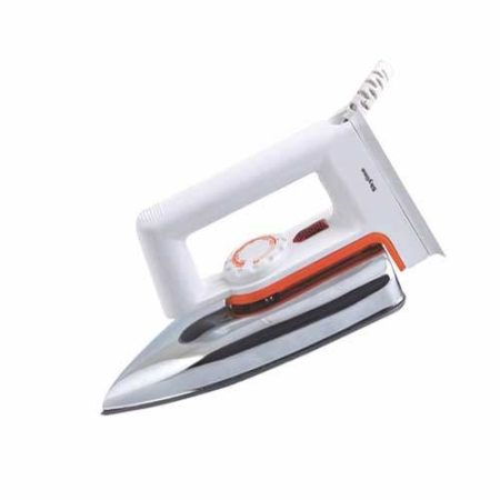 Skyline Dry Iron (750W) VT 1001 | Dry Irons Online