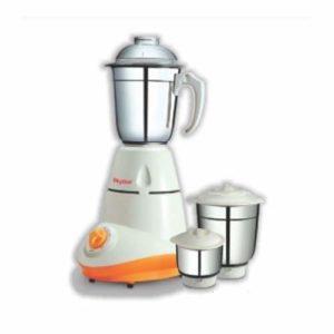 Skyline Mixer Grinder 3 Jars