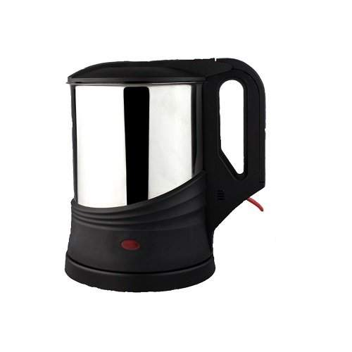 Skyline Steel Kettle 1.2 Ltr - VTL 5005 | Kitchen Appliances