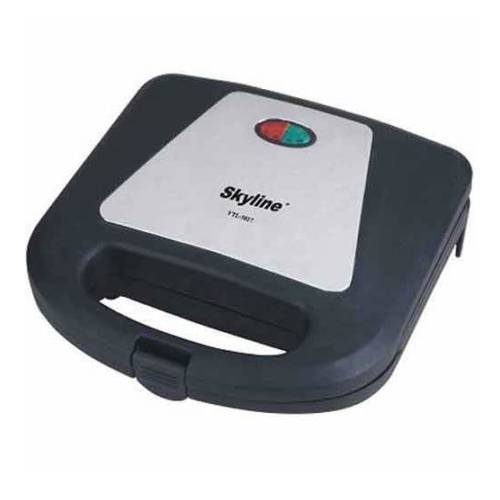 Skyline Sandwich/Grill Toaster VTL 5017