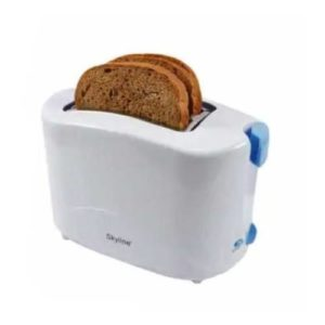 Skyline Pop Up Toaster VTL 5036