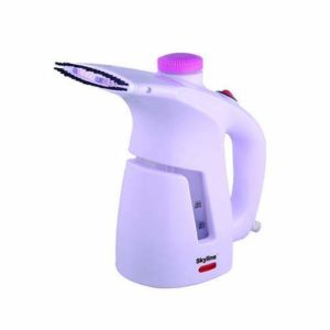 Skyline Handy Garment Steamer VTL 5101
