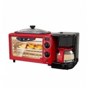 Skyline Breakfast Maker VTL5527