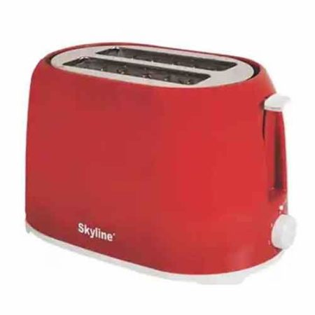 Skyline Pop Up Toaster VTL 7000