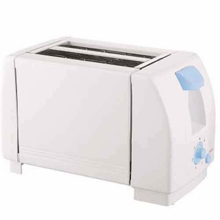 Skyline Pop Up Toaster VTL 7021