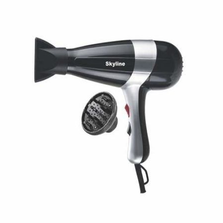 Skyline Hair Dryer VTL 7474 | Personal Care Products