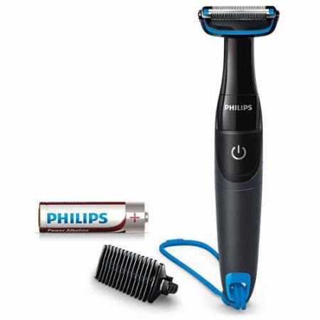 Philips Body Grooming BG1024
