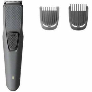 Philips Male Beard Trimmer - BT1210