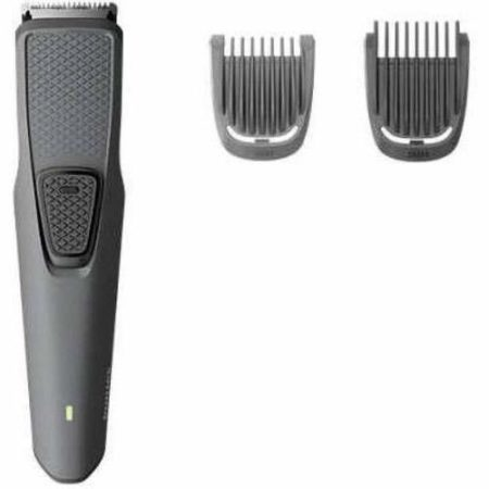 Philips Male Beard Trimmer BT1210